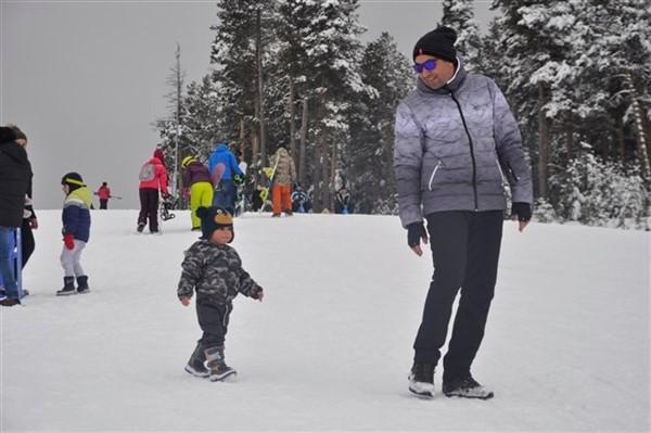 sarikamista-kayak-sezonu-acildi-(8)-001.jpg