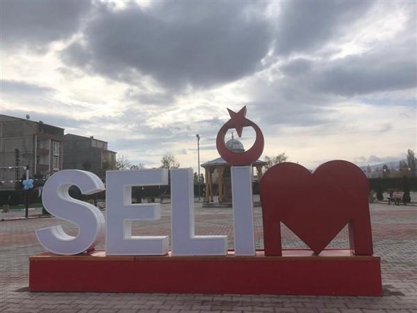 selim-kent-meydani-hizmete-girdi-(2).jpg