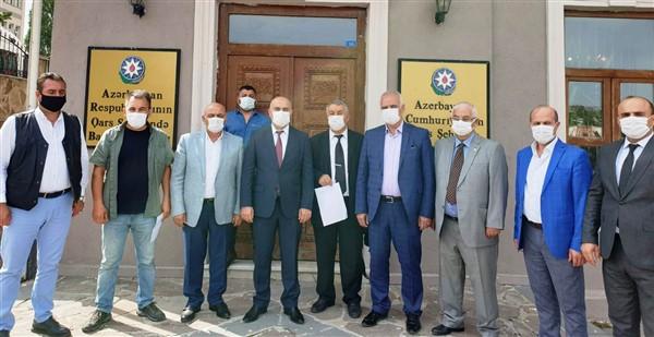 sivil-toplum-kurulusu-ve-vatandaslardan-azerbaycana-destek-(4).jpg