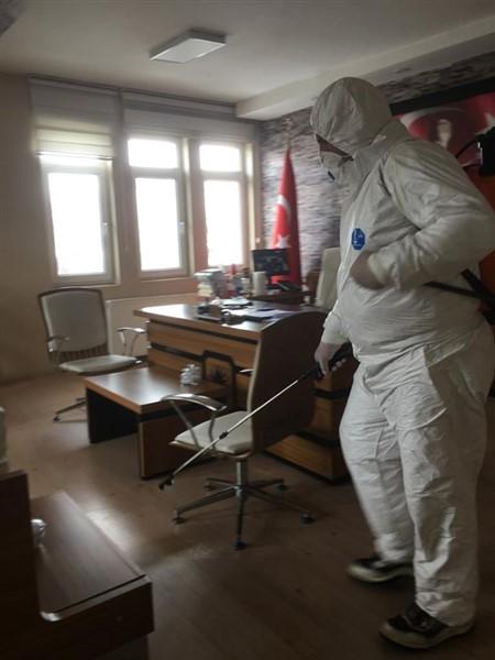 susuz-belediyesi,-coronavirus-ile-mucadeleye-devam-ediyor-(3).jpg
