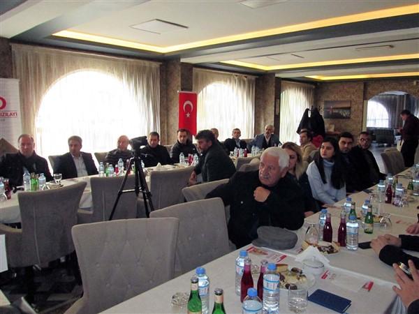"turk-kizilayi-kars-sube-baskani-siddik-demir-""kars'ta-ciddi-calismalari-surdurecegiz""-(4).jpg"