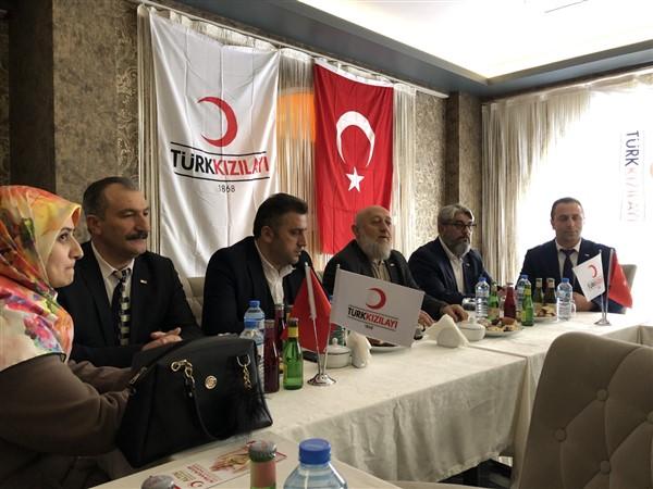 "turk-kizilayi-kars-sube-baskani-siddik-demir-""kars'ta-ciddi-calismalari-surdurecegiz""-(7).jpg"