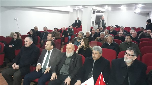 turk-kizilayi-kars-sube-baskanligina-siddik-demir-secildi-(5).jpg