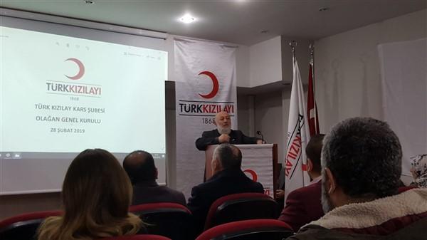turk-kizilayi-kars-sube-baskanligina-siddik-demir-secildi-(6).jpg