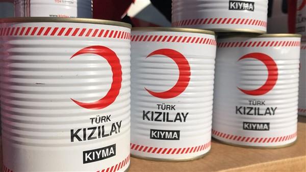 turk-kizilayi-kars-subesi-ihtiyac-sahibi-ailelere-kavurma-dagitti-(2).jpg