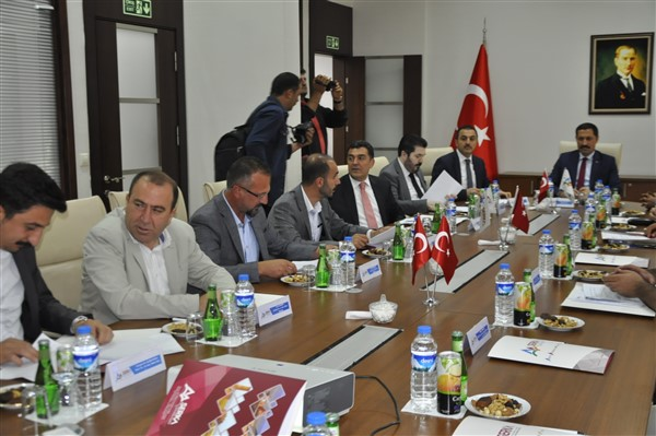 turkiye'nin-en-renkli-kalkinma-ajansi-'serka'-(5).jpg