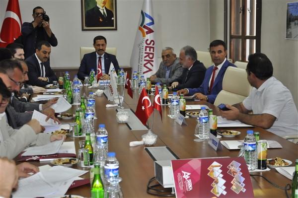 turkiye'nin-en-renkli-kalkinma-ajansi-'serka'-(6).jpg