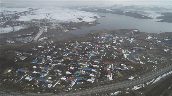 vali-oksuz-kars-baraji,-her-yil-92-milyon-tl-gelir-saglayacak-(4)_renamed_16087.jpg