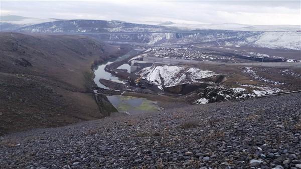 vali-oksuz-kars-baraji,-her-yil-92-milyon-tl-gelir-saglayacak-(7).jpg